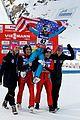 Sarah-hendrickson sarah hendrickson skijumping champion 21