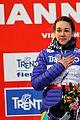 Sarah-hendrickson sarah hendrickson skijumping champion 25