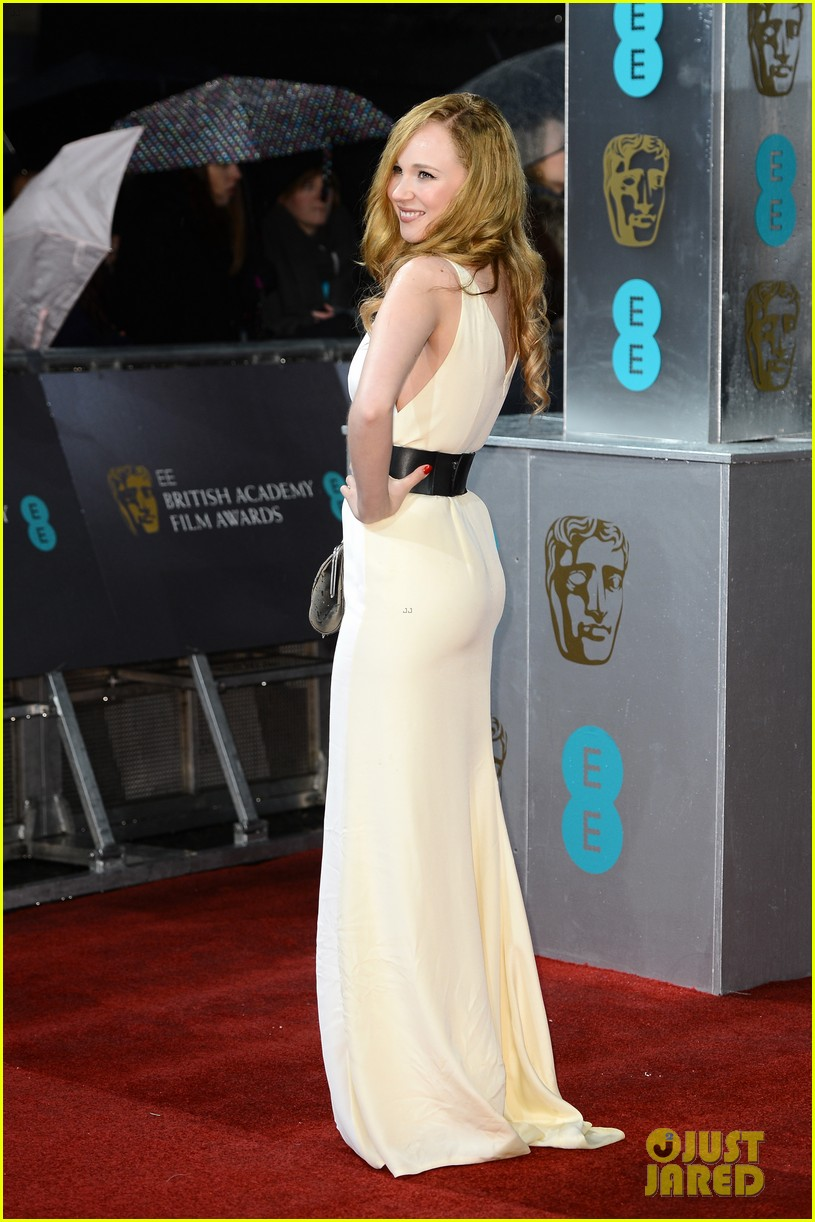 juno temple 2013 baftas 05