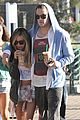 Tisdale-french-starbucks ashley tisdale christopher french starbucks stop 10