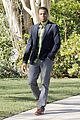 Wilds-set tristan wilds solo on 90210 set 09