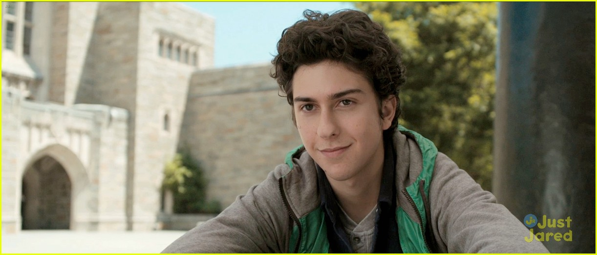 nat wolff admission stills 01