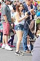 Ariel-snowcone ariel winter snow cone sunday 10