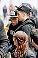 Bieber-bully justin bieber cancels second portugal show 02