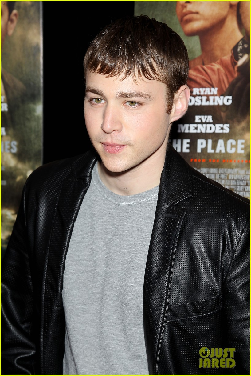 emory cohen saoirseemory cohen brooklyn, emory cohen height, emory cohen interview, emory cohen kiss, emory cohen wife, emory cohen and saoirse ronan, emory cohen tattoos, emory cohen saoirse, emory cohen photos, emory cohen height weight, emory cohen oscars, emory cohen social media, emory cohen actor, emory cohen wiki, emory cohen tumblr, emory cohen saoirse ronan interview, emory cohen instagram, emory cohen family, emory cohen pictures, emory cohen biography