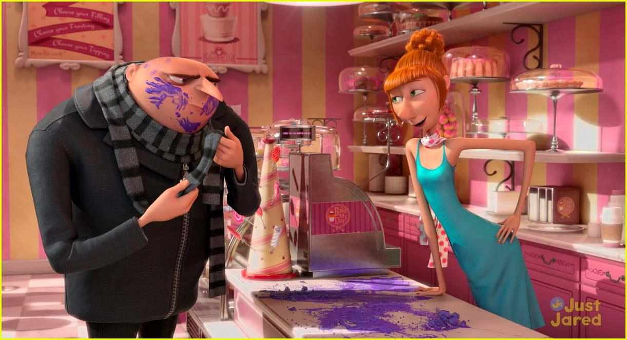 despicable me 2 stills trailer 03