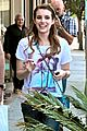 Emma-braid emma roberts boho braid dentist 05