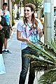 Emma-braid emma roberts boho braid dentist 07