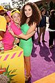 Madison-kca madison pettis kids choice awards 2013 red carpet 03