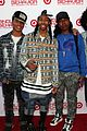 Mb-citywalk mindless behavior aatw premiere 02