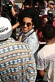 Mb-citywalk mindless behavior aatw premiere 05