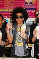 Mb-milk mindless behavior at millions of milkshakes 10