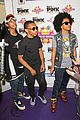 Mb-milk mindless behavior at millions of milkshakes 23