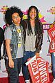 Mb-milk mindless behavior at millions of milkshakes 28