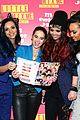 Mix-intune little mix hard rock intune 02
