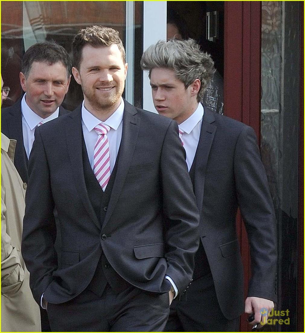 niall horan greg wedding 04