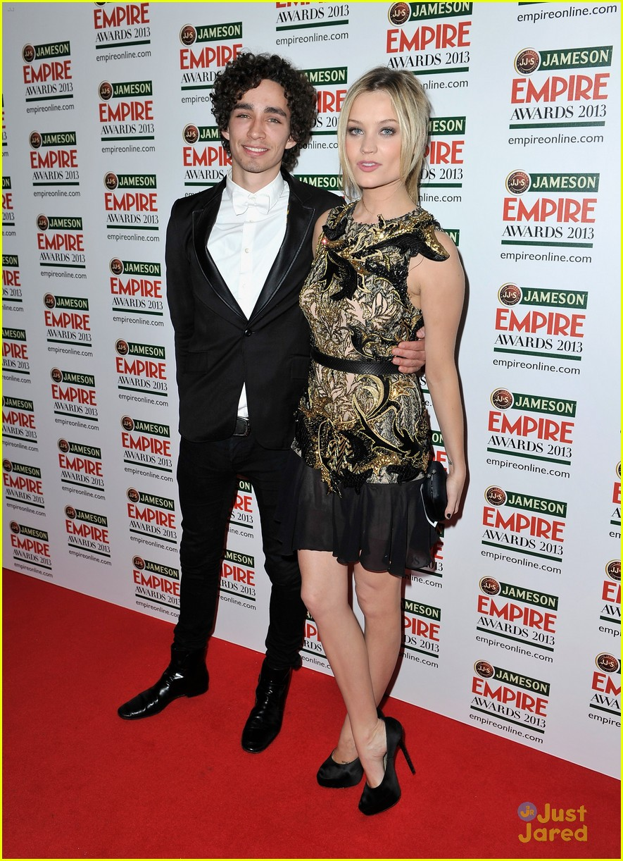 robert sheehan douglas booth jameson empire awards 03