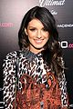 Shenae-boohoo shenae grimes josh beech boohoo 04