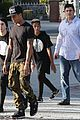 Smith-msftsvid jaden smith new msfts video watch now 22
