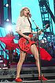 Swift-red000 taylor swift drive by train red tour video 22