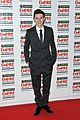 Tom-empire tom holland jameson empire awards 01