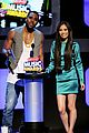 5th-rdma fifth harmony ariana grande jessica sanchez rdma 01