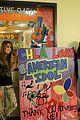 Ai-chla american idol top 4 chla visit 04