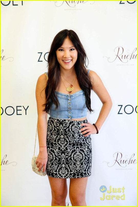 ally maki boyfriendally maki date of birth, ally maki wiki, ally maki and colton haynes, ally maki height, ally maki age, ally maki instagram, ally maki bones, ally maki birthday, ally maki imdb, ally maki feet, ally maki hot, ally maki boyfriend, ally maki new girl, ally maki snapchat, ally maki net worth, ally maki nudography, ally maki twitter, ally maki big bang theory, ally maki measurements, ally maki dating