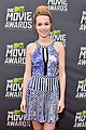 Bridgit-mtv bridgit mendler mtv movie awards 04