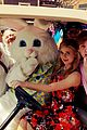 Caroline-atl caroline sunshine atl easter 04