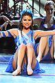 Gomez-rdma selena gomez performance rdma 10