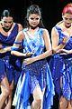 Gomez-rdma selena gomez performance rdma 12