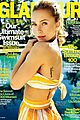 Hayden-glam hayden panettiere glamour may 2013 cover girl 01