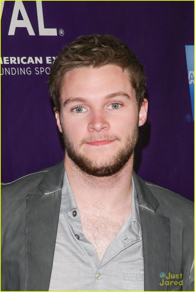 jack reynor moviesjack reynor instagram, jack reynor gif, jack reynor height, jack reynor films, jack reynor interview, jack reynor nicola peltz, jack reynor transformers 4, jack reynor and seth rogen, джек рейнор, jack reynor twitter, jack reynor actor, jack reynor and madeline mulqueen, jack reynor macbeth, jack reynor tumblr, джек рейнор личная жизнь, jack reynor facebook, джек рейнор фото, jack reynor imdb, jack reynor movies, jack reynor net worth