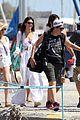 Jenner-yacht kylie kendall jenner greece yacht 13