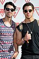 Jonas-guess joe nick jonas guess coachella 04