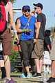 Lutz-cd2 kellan lutz coachella day 2 07