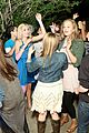 Peyton-spencer peyton spencer list birthday pics 34