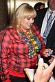 Rebel-jimmy rebel wilson jimmy fallon appearance watch now 05