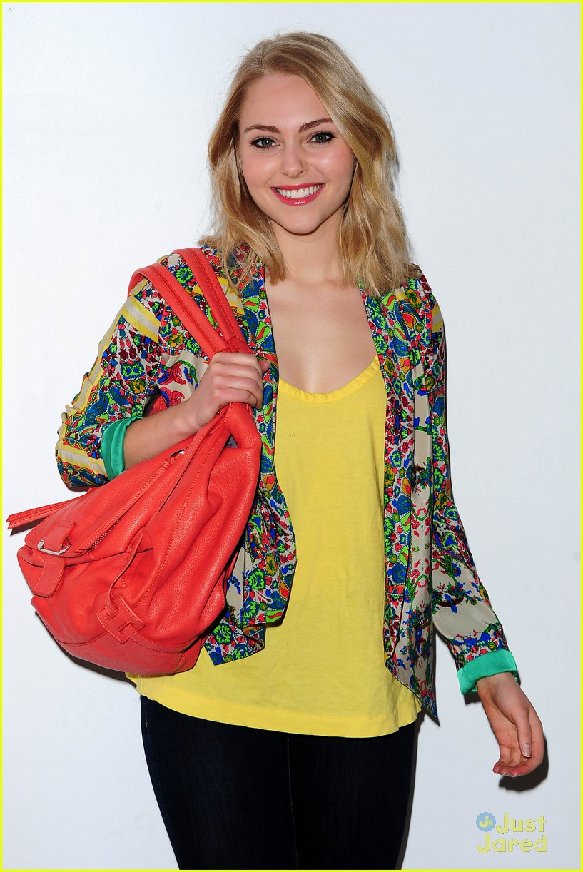 annasophia robb carrie hair 02