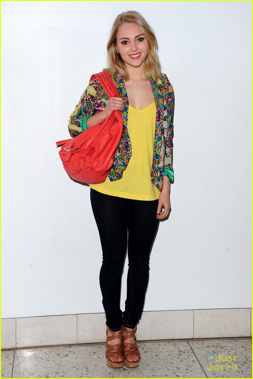 annasophia robb carrie hair 10