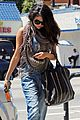 Selena-pop selena gomez pop physique 06