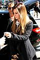 Tisdale-nyc ashley tisdale scary nyc promo 05
