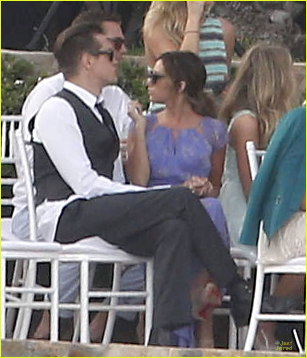 ashley tisdale chris french wedding mexico 02
