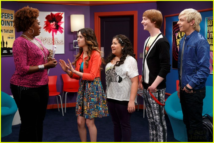 austin ally solos kitties 03