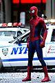 Andrew-minime andrew garfield mini me spiderman 05