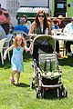 Ariel-market ariel winter sunday farmers market 04