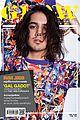 Avan-glow avan jogia glow magazine may 2013 cover 01
