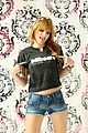 Bella-billboard bella thorne moms day tweet 03