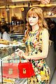 Bella-sugar bella thorne sugar and plumm pretty 04